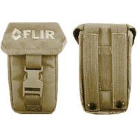 Flir MOLLE-Compatible Belt Holster, Tan D2