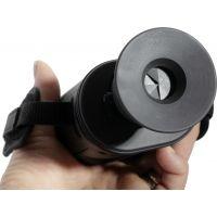 FLIR Eye Cup for H-Series Thermal Imagers