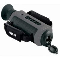 FLIR Systems First Mate II HM-307b Thermal Scope