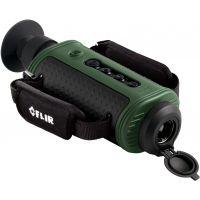 Flir Thermal Vision Scout Night Vision Camera TS32 D2