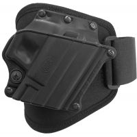 Fobus Ankle Holsters - Springfield XD Compact SP11BA