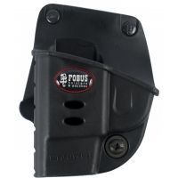 Fobus Holster for Ruger LCP and Kel-Tec P-3AT .380 2nd gen & .32 2nd gen