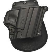 """Fobus Paddle Roto Right Hand Holsters - Springfield Armory XD / HS 2000 9 / 357 / 40 5"""" 4"""" / Sig 2022, P250 / H&K P2000 / Taurus Millenium SP11BRP"""