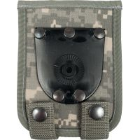 Fobus Roto MOLLE attachment Digital ACU Pattern RMD
