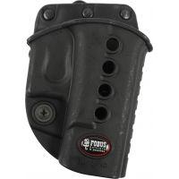 Fobus Roto E2 Belt Holster - Glock 17 19 22 23 31 32 34 35, Walther PK 380 GL2E2RB