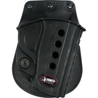 Fobus Roto Evolution Series E2 Paddle Holsters - Sig 239 9mm only Beretta Cheetah SG239RP