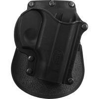 Fobus Paddle Roto Right Hand Holsters - Taurus Millenium 32 / 380 / 9mm TAMRP