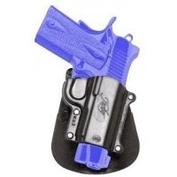 "Fobus Roto Right Hand Belt Holsters - Kimber 3"" & 4"" KM3RB"