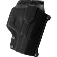 Fobus Roto Right Hand Belt Holsters - Walther Model 99 WA99RB