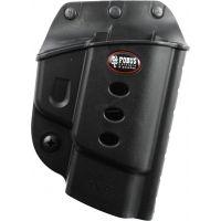 Fobus Standard Evolution E2 Belt Holsters - FN 5-Seven FNHBH
