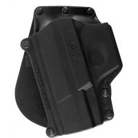 Fobus Standard Left Hand Paddle Holsters - Walther Model P99 WA99LH