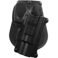 Fobus Standard Paddle Right Hand Holsters - CZ-75 / 75BD / 85 / Cadet 22 & EAA Clones CZ75