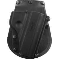 Fobus Standard Paddle Right Hand Holsters - Sig 230 / 232 Series SG3