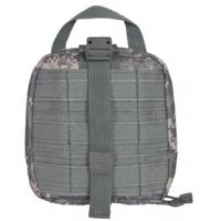 Fox Outdoor First Responder Active Field Pouch
