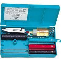Frost Blademaster Standard Knife Sharpening Kit