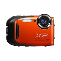 FujiFilm FinePix XP70 16MP Digital Camera