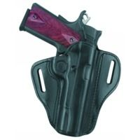 Gould & Goodrich B800 Open Top Two Slot Concealment Holster
