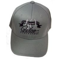 Galco 40th Anniversary Fitted Hat