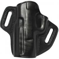 Galco Concealable Belt Holster for FN FNP 9/40