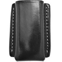 Galco Concealable Magazine Case