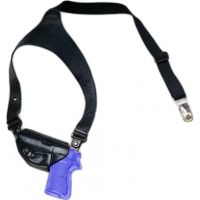 Galco Executive Shoulder Holster for SIG Sauer P232