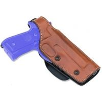 Galco FED Paddle Lined Holster for Beretta 92F and FS