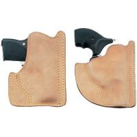 Galco Front Pocket Concealment Holsters