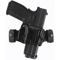 Galco M7X Matrix Belt Holsters