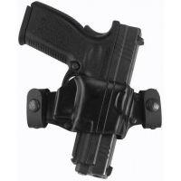 Galco M7X Matrix Right Hand Belt Holster for Kahr K40