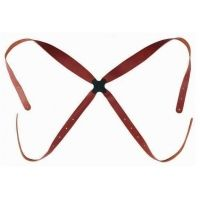 Galco Miami Classic II Harness For System