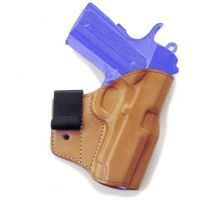 Galco NSAII Concealed Ambidextrous Holster for Glock 19