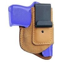 Galco Push Up Inside the Pants Holsters