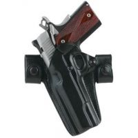 Galco Gen2 Side Snap Scabbard Holster FREE SHIPPING