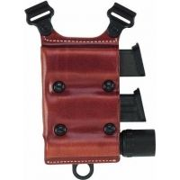 Galco UCII Ammo/utility Carrier