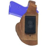 Galco Waistband Inside the Pants Holsters for Automatic Handguns