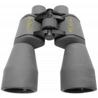 Galileo 20x60 mm Astro Binoculars C-2060