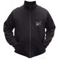 Galileo PowerStretch Fleece Lined Jacket for $0.01 with FS-102NT purchase