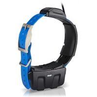 Garmin DC 50 Dog Tracking Collar