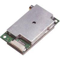 Garmin 15x-H / 15x-W High-Sensitivity GPS Sensor