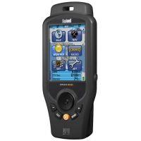 Bushnell ONIX 400 Handheld GPS Weathertracker 364000