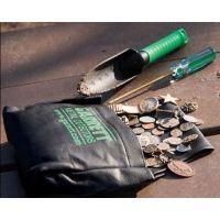Garrett Coin Digging Kit 1601070