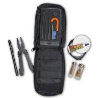 Gerber Gun Cleaning Kit Military, Universal 1072