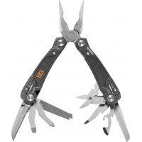 Gerber Multi Tool, Bear Grylls Ultimate