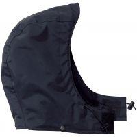 Gerber Outerwear 911 Response All Season Hood With Taffeta Lining