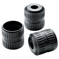 Gitzo Series 1 Leg Section Reducers 3pc Kit, Ser.1