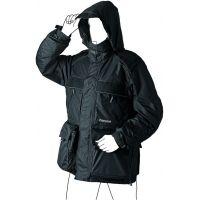 Gitzo Four Season Photo Jacket - Size XXL w/no Visibility Kit GA151XXL