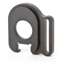 Global Military Gear Sling Plate, Right/Left