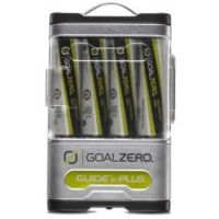 Goal Zero Guide 10 Plus Recharger Battery Pack