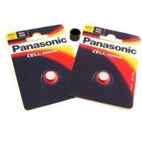 Gossen Battery Kit For The Older Style Luna-pro & Luna-pro S GO 4145