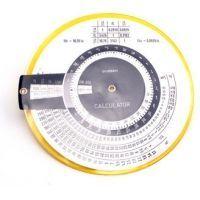 Gossen Calculator For Panlux 2 GO-4140